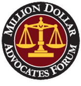 Multi-Million Dollar - Advocates Forum 2