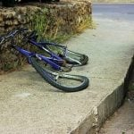 Washington State Bicycle Accident Lawyers - Brett McCandlis Brown & Conner